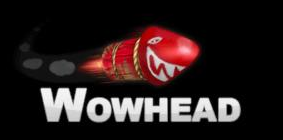 wowhead icon