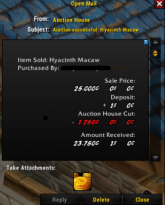 150216 Pets 01