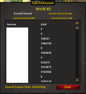 total-gold-earned-wow1