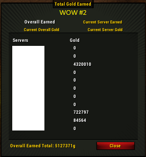 total-gold-earned-wow2